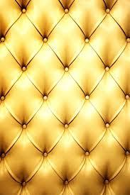 gold wallpaper gold wallpaper hd iphone 5 gold wallpaper borders uk