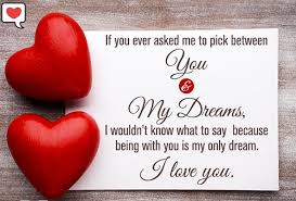 The Most Beautiful Quotes Messages About Love For Couple Adorable Love Quotes Messages For Him