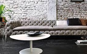 Contemporary Furniture Sale Charismatic Snapshot Of Munggah Noteworthy Joss Enthrall Motor