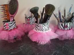Pink And Zebra Bedroom Pink Zebra Print Bedroom Decorations Best Bedroom Ideas 2017