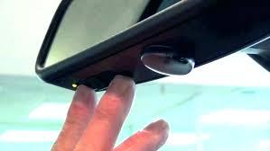reset craftsman garage door opener code program to car programming do