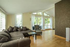 Selchowstrasse 12 Berlin Schmargendorf Germany Luxury Home For