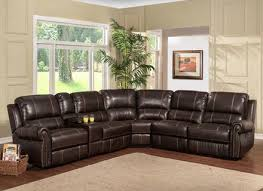interesting sofa mart springfield mo with also furniture row chairs on furniture row sofa mart couch sofa