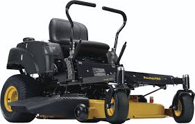zero turn lawn mower accessories. poulan pro 967330901 p46zx briggs v-twin 22 hp cutting deck zero turn radius. another excellent lawn mower accessories