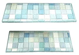 new zealand wool stair treads braided rug contemporary x 9 inches green tread rugs
