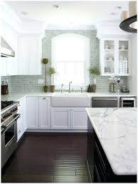 carrara marble kitchen countertops boost your marble kitchen with these tips ideas of tan marble white carrara marble kitchen countertops