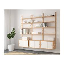 wall mounted storage. Exellent Mounted Material Matters For Wall Mounted Storage A