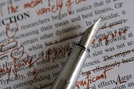 The Four Essential Stages of Writing   Aliventures Aliventures