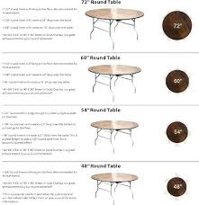 54 inch round table cloth inch round tablecloth fits what size table x tablecloth fits what