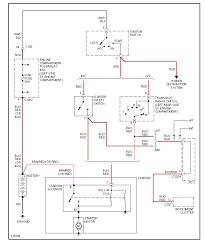 e factory alarm wiring diagram e wiring diagrams 2011 03 02 195811 capture