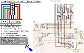 motorola radio wiring adapter diagram wiring diagram mega aftermarket radio wiring harness diagram motorola radio schematic hand radio diagram wiring diagram centre aftermarket radio