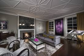 Nice Top Interior Designers Home And Decoration Archive Top Interior  Designer Donna