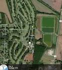 Redmont Recreation Club Golf Course (Redmont Course)