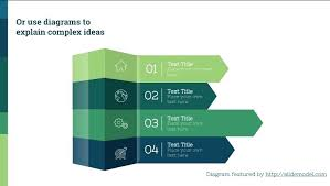 Free Modern Templates 1 A Simple And Modern Presentation Template Powerpoint Templates