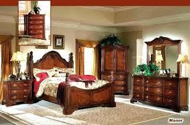 white armoire wardrobe bedroom furniture. Armoire Bedroom Furniture Set S With White Wardrobe