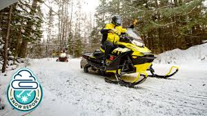 Snowmobile <b>Trail</b> Conditions | Wisconsin Snow Report | Travel ...
