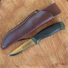 mora knife with tbs leather standard sheath wide choice of mora knives available 34408 p jpg