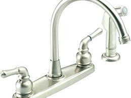 bathtub faucet with sprayer faucet sprayer attachment bathtub faucet with sprayer s tub attachment bath spray bathtub faucet with sprayer
