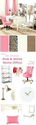 home office decor games. Feminine Home Office Decorating Ideas Girly Desk Accessories Uk This Woman Has An Incredibly Beautiful Decor Games