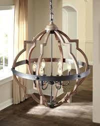 chandeliers glass lantern chandelier medium size of chandeliers chandelier foyer large chandeliers ceiling light replacement
