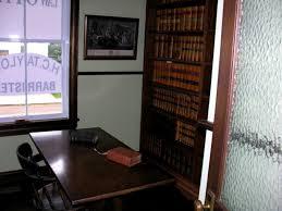 post law office interior. law office post interior e
