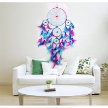 Buy A Dream Catcher Buy dreamcatcher colorful and get free shipping on AliExpress 83