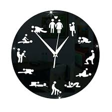 large office clocks. Large Office Wall Clocks Full Image For Appealing Funny Clock Position .
