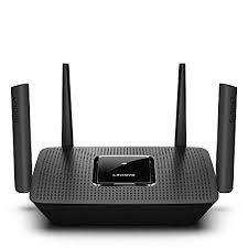 Linksys Mr8300 Ac2200 Mesh Router Review Technically Well