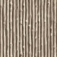 Houtstructuurbehang Bruin Dutch Wallcoverings Royal Dutch 7 7343