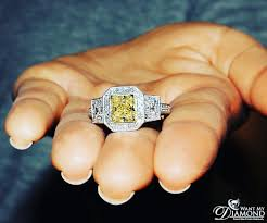 Want My Diamond 238 Photos Jewelry 608 South Hill St Downtown