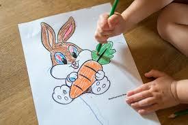 Malvorlagen und ausmalbilder zum gratis download. Sind Ausmalbilder Fur Kinder Padagogisch Wertvoll