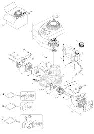 A rs100 11 gif gy6 150cc scooter vacuum diagram 150cc ohv engine diagram 5 75