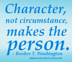 Quotes About Character Character Quotes Pictures and Character Quotes Images 100 68