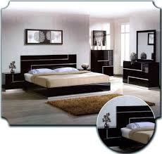 full bedroom furniture designs. bedroom with white wall combined glossy material cabinetries and also layer rugs on full furniture designs