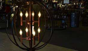 Whitmer Lighting Going Out Of Business Lighting The Way With Whitmers Lighting Medina County