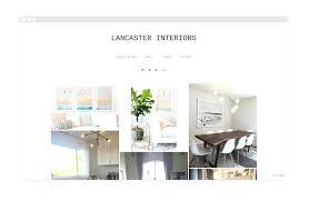 Architecture design portfolio examples Hotel Interior Design Portfolio Ideas Pdf Website Examples We Love Interior Design Portfolio Ideas Pdf Website Examples We Love