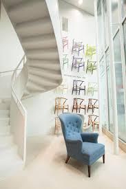 new danish furniture. Danish Design - The New Carl Hansen \u0026 Son Flagship Store In Tokyo, First Showroom Furniture