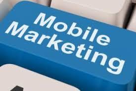 Картинки по запросу мобильный маркетинг