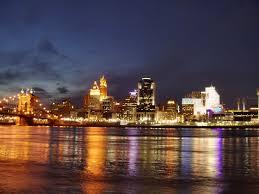 Cincinnati Refrigerator Repair Donate Used Appliances In Cincinnati