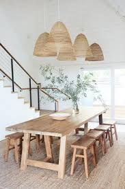 355 best dining rooms images on in 2018 dining rooms dining area and lunch room