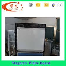 classroom whiteboard price. china magnetic ceramic whiteboard standard size classroom white board price h
