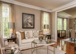 Model Home Designer New Decorating Ideas