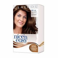 Fun facts the first home dye kit clairol manufactured was miss clairol hair color bath in 1956! Clairol Nice N Easy Hair Color Printable Coupon New Coupons And Deals Printable Coupons And Deals