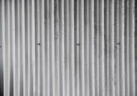 metal wall texture. Rippled Metal Texture Aluminum Wall Plating Stock Wallpaper - TextureX- Free And Premium Textures High Resolution Graphics TextureX