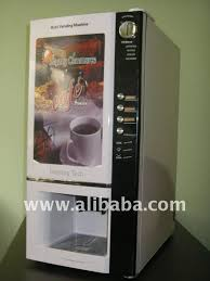 Coffee Vending Machine In Cebu Interesting Philippines Vending Machines Philippines Vending Machines