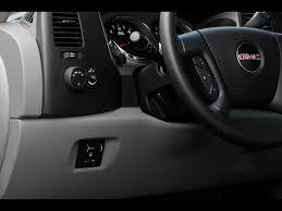 2011 gmc sierra hd integrated trailer brake controller 2011 gmc sierra hd integrated trailer brake controller 1280x960