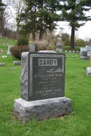 Mabel Graves Darby (1870-1949) - Find A Grave Memorial
