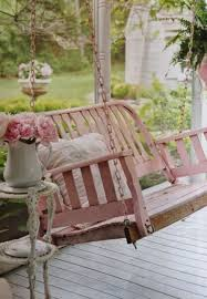 shabby chic outdoor furniture. diy outdoor shabby chic u2013 top easy backyard garden decor design project furniture