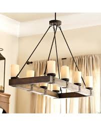 unthinkable arturo 8 light rectangular chandelier don t miss thi deal ballard design 858 and york