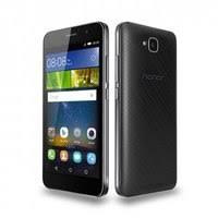 Мобильный телефон Huawei Honor 4C PRO | Отзывы покупателей